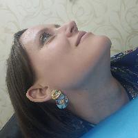 Лиана Грушецкая