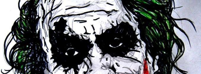 Голова (2002 г.)