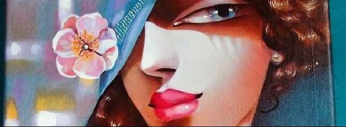 Надменная красавица (1997 г.)