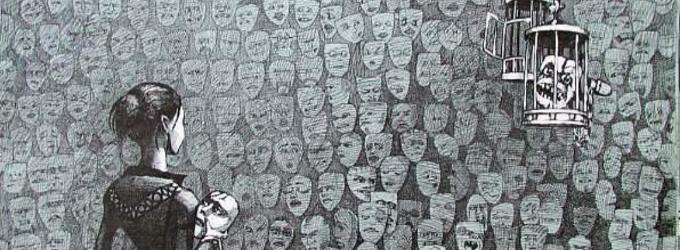 Втихаря толкать мыслишки (2003 г.)