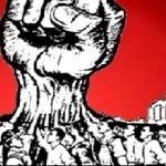 Быть - против всех!!! (2001 г.)