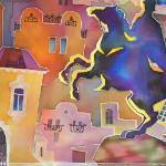 Город (2001 г.)