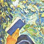 На Даче (дневник 1995г.)