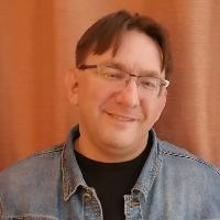 Дмитрий Юрчук