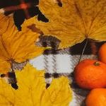 Осенний вирус