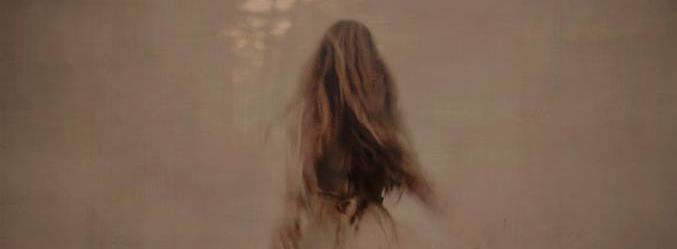 Ты не вернешь меня - дерево, ушла, нелюбовь, лирика, о любви