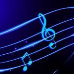 Люди как музыка