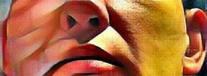 «ЗЕРКАЛО» «ОДИН ИЗ МНОГИХ»  «Родившись» был я смел и слеп Но пел о главном - июльский дождь январский снег - Он был мне -  Равным! Секундных стрелок бег застыл на лицах строгих Читал вопрос в них «Кто жеТы»  - «Один Из Многих»Автор лирики Чуйко Олег Игоревич©vkcomchuiko1976 29 января 2017 года утро