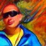 В ЭТОТ ВЕК В Этот Век -  Я пришёл лишь с открытым забралом  без копья и меча на арену как лев   Здесь меня снова смерть - распростёртым - встречала  и дарила моё тело бренной земле Я пришёл на арену свободным как узник  то ли казнь то ли слава - но снова - Вперёд!  только смерть знаю я - вечный  давний союзник   и трибуны орущей - волнительный ревАвтор лирики Чуйко Олег Игоревич©vkcomchuiko1976  9 февраля 2018 1830