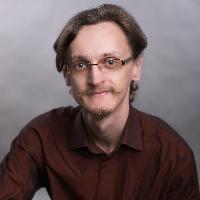 Вячеслав Зимин