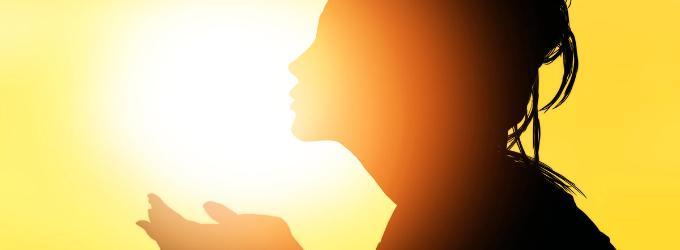 Солнце-Светило