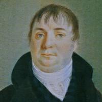 Алексей Мерзляков
