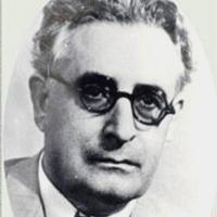 Зорьян Стефан Ильич