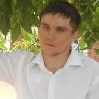Руслан Шкалик