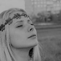 Виктория Голенкова