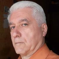 Сергей Назимович Авдеев