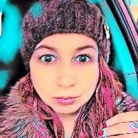 Арина Каретникова