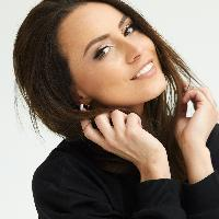 Екатерина Багаева