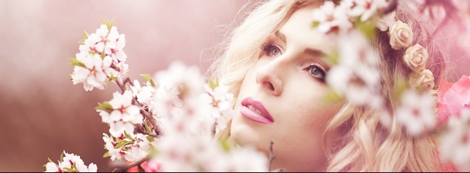 Как не пьянеть от запаха весны