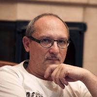 Скребцов Андрей Евгеньевич