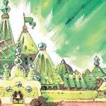 Волшебник Изумрудного города краткое содержание