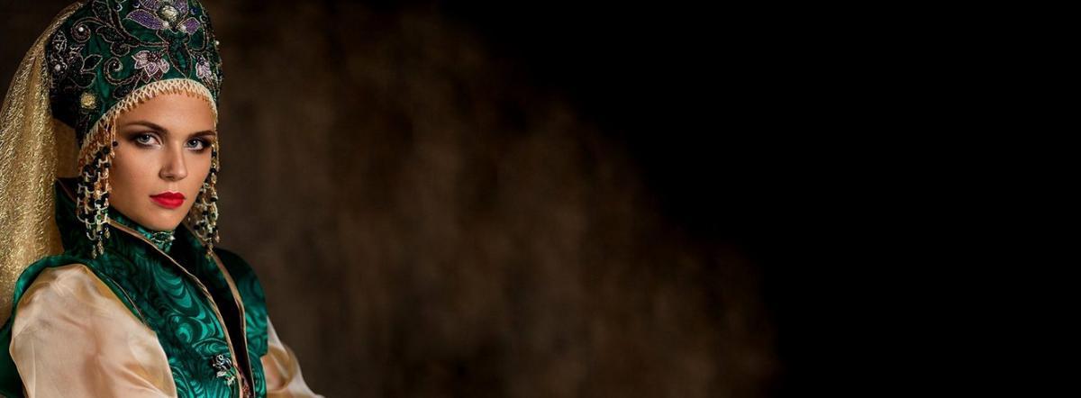 Наталья боярская дочь краткое содержание - кратко, краткое содержание, краткий пересказ, классика