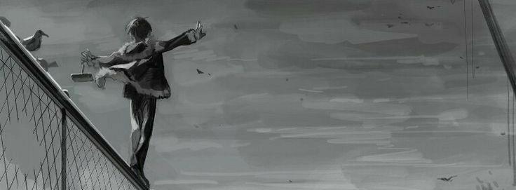 Рандеву - лирика, современная поэзия, со смыслом, истории, любовь