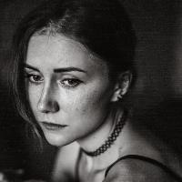 Анна Вольных
