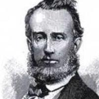 William Brighty Rands