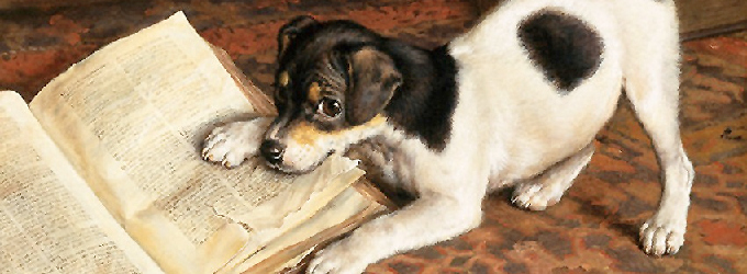 Пес - Философия, собака, пес