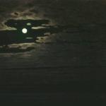 Ночь на Днепре
