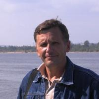 Силин Сергей Васильевич
