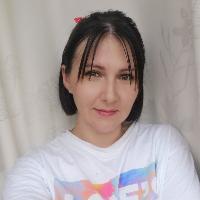 Дарья Воржева