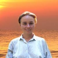 Зубкова Анна Борисовна