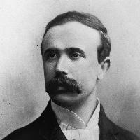 Edward Dyson