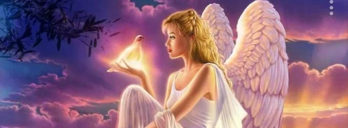 Ангелу
