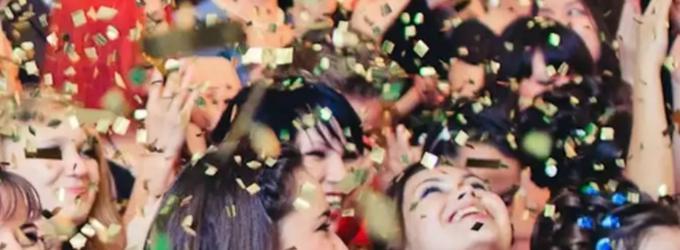 Выпускные балы - праздник, выпускнойбал, выпускнойкласс, школа