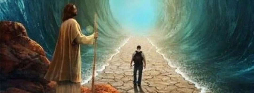 Бог. Ты видел Бога и не раз - бог, Философия, размышления
