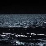 Встреча с морем