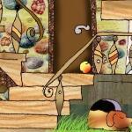 Гном и его Дом