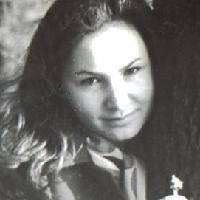 Анна Ясногородская