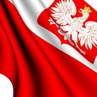 Польские сказки