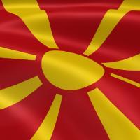 Македонские сказки