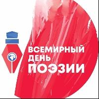 Анна Дерябина