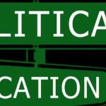 Youth, Democracy, & Political Education