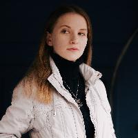 Анна Феда