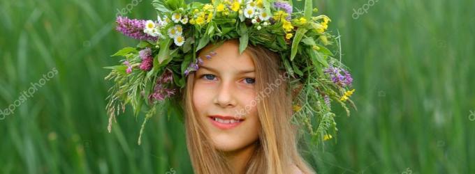 Лето - лирические стихи, стихи о природе, короткие стихи, природа, лирика