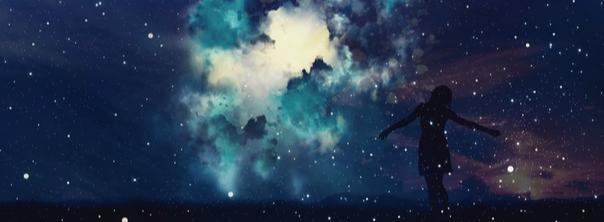Дотянусь до звезды