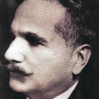 Muhammed Iqbal
