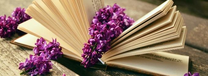 О поэзии - #поэзия, творчество, #поэт